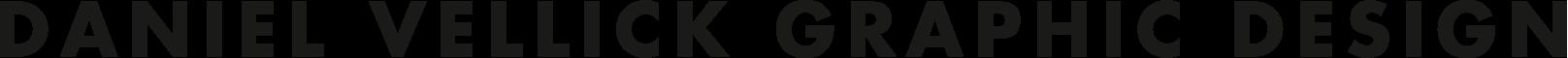 DANIEL VELLICK GRAPHIC DESIGN | Grafikdesign Graz
