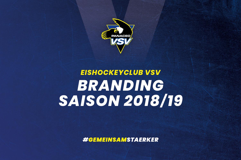 EC Panaceo VSV Saison 2018/19